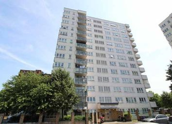 Thumbnail 2 bedroom flat for sale in Harlech Tower, West London, Greater London