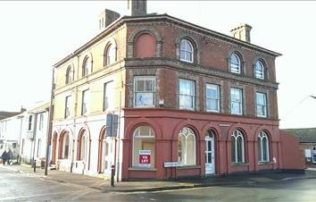 Thumbnail Office to let in Grosvenor House, 39-41 High Street, Wivenhoe, Colchester, Essex