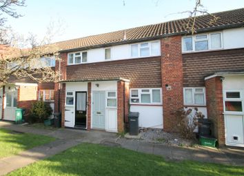 Thumbnail 2 bed flat to rent in Greenways, Westwood Hill, London