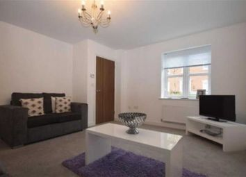 Thumbnail 3 bed terraced house for sale in Buckleigh Road, London