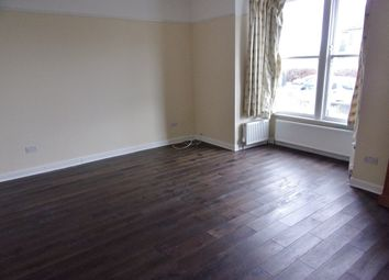 Thumbnail 1 bedroom property to rent in The Close, Birchanger Road, Woodside, Croydon