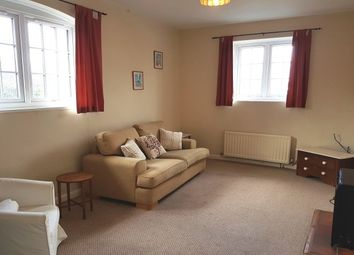 Thumbnail 1 bed flat to rent in Chandos Street, Darlington