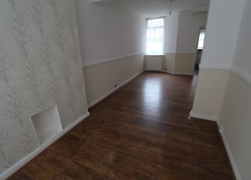 Thumbnail 3 bedroom terraced house to rent in Tavistock Street, Middlesbrough