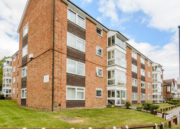 Thumbnail 2 bed flat for sale in Beaufort Court, London, London