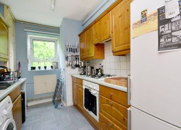 Thumbnail 2 bedroom flat for sale in Maitland Park Villas, Belsize Park
