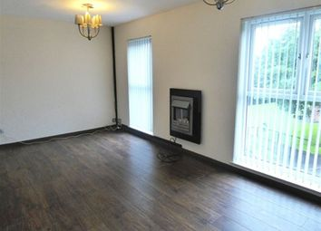 Thumbnail 2 bed flat to rent in Vicarage Mount, Walney, Barrow-In-Furness