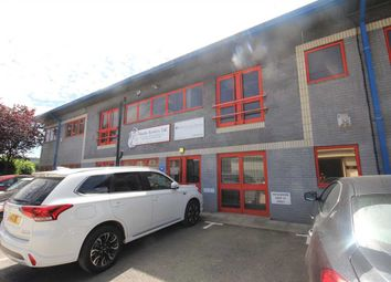 Thumbnail Commercial property to let in Sarum Complex, Salisbury Road, Cowley, Uxbridge