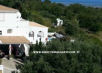 Thumbnail 3 bed villa for sale in Estoi, Faro, East Algarve, Portugal