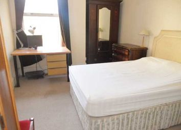 Thumbnail 2 bed flat to rent in Natal Road, London