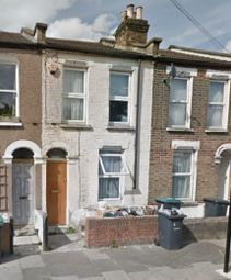 Thumbnail 4 bedroom end terrace house for sale in Reform Row, Tottenham, London