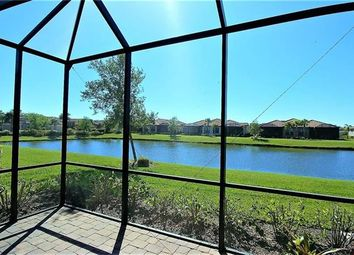 Thumbnail 3 bed villa for sale in 5871 Cavano Dr, Sarasota, Florida, 34231, United States Of America