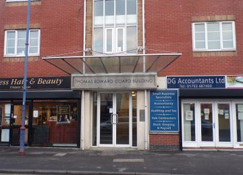 1 bed flat to rent in Thomas Edward Coard, Gorse Hill, Swindon SN2