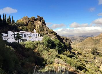 Thumbnail 3 bed country house for sale in Avenida La Pilica, Turre, Spain, Sierra Cabrera, Almería, Andalusia, Spain