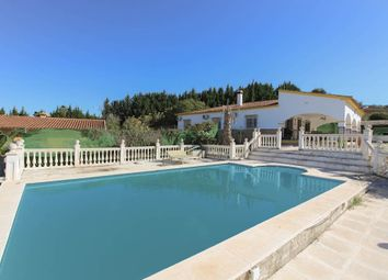Thumbnail 4 bed detached house for sale in Cartama, Málaga, Andalusia, Spain