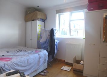 Thumbnail 1 bed property to rent in Chiswick High Road, Chiswick, London