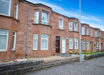 1 bed flat for sale in Gavin Street, Motherwell ML1