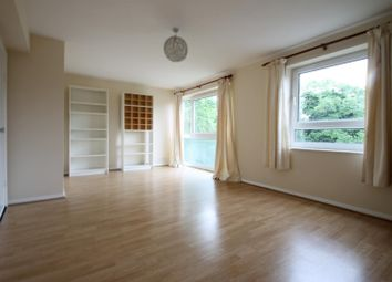 Thumbnail 2 bed flat to rent in Sydenham Park Road, London