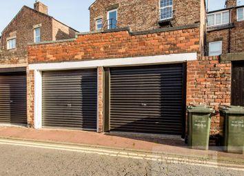 Thumbnail Parking/garage to rent in Eskdale Terrace, Jesmond, Newcastle Upon Tyne