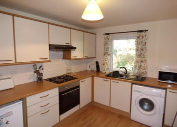 Thumbnail 1 bed flat to rent in South Street, Forfar