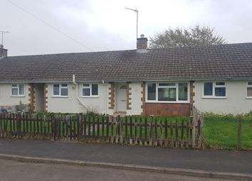 Thumbnail 2 bed bungalow for sale in Avon Way, Tysoe