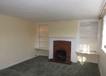Thumbnail 3 bed property to rent in Graffham, Petworth
