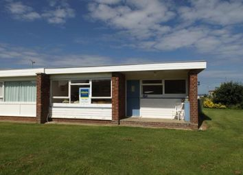 Thumbnail 2 bedroom bungalow for sale in Sandy Gulls, Alexandra Road, Norwich
