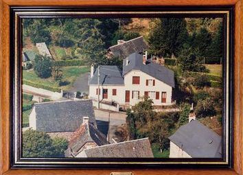 Thumbnail 3 bed property for sale in Juillac, Corrèze, France