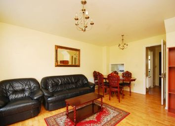 Fort Street, Canning Town, London E16. 3 bed terraced house
