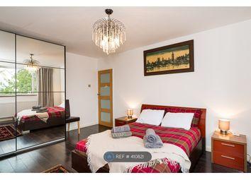 Thumbnail 3 bed flat to rent in Park Road High Barnet, High Barnet, Barnet