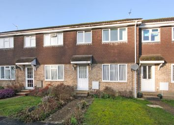 3 bed property for sale in Longhurst, Burgess Hill RH15