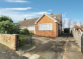 Thumbnail 4 bed semi-detached bungalow for sale in Sigston Road, Beverley