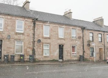 Thumbnail 1 bedroom flat for sale in 92, Neilston Road, Flat 0-2, Paisley, Renfrewshire PA26El