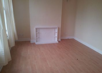 Thumbnail 2 bed terraced house to rent in St. Margarets Grove, London