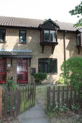 3 bed end terrace house to rent in Daintree Way, Hemingford Grey, Huntingdon PE28