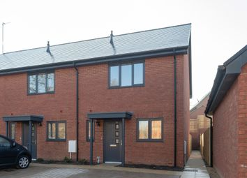 """Thumbnail 2 bed property for sale in """"The York"""" at London Road, Handcross, Haywards Heath"""
