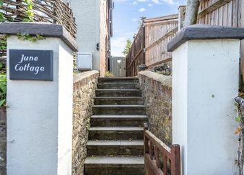 Thumbnail 2 bed flat for sale in June Lane, Midhurst