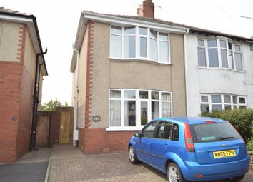 3 bed semi-detached house for sale in Hawcoat Lane, Barrow-In-Furness LA14
