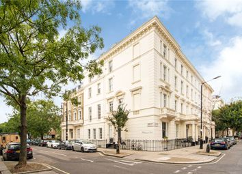 Gloucester Street, London SW1V. 3 bed flat