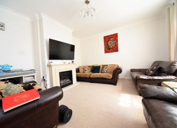 Thumbnail 1 bed terraced house to rent in Gateshead Road, Borehamwood
