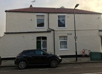 Thumbnail 2 bed flat to rent in Windmill Road, Ealing
