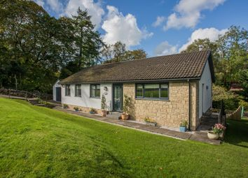 Thumbnail 3 bed bungalow for sale in 29 Lawmarnock Crescent, Bridge Of Weir