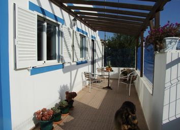 Thumbnail 2 bed country house for sale in Portugal, Algarve, Luz De Tavira