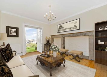 Thumbnail 2 bed flat for sale in 3B Ramsay Garden, Old Town