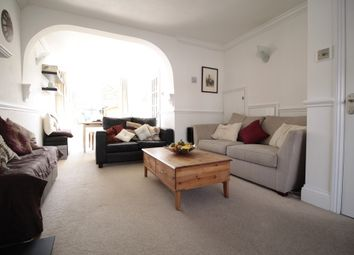 3 bed semi-detached house for sale in Cardinals Walk, Maidenhead SL6