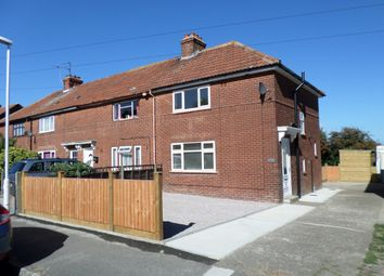 Thumbnail 3 bed end terrace house to rent in Davis Avenue, Deal