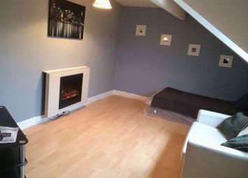 Thumbnail Room to rent in Musgrave Terrace, Gateshead