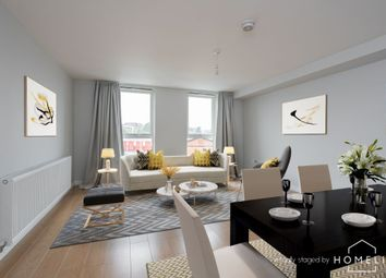 2 bed flat for sale in Annandale Street, Edinburgh EH7