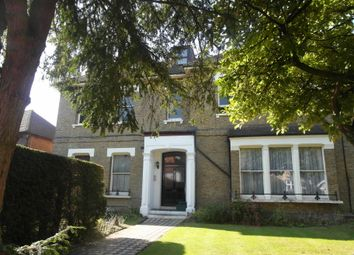 Thumbnail Studio to rent in Berrylands Road, Surbiton