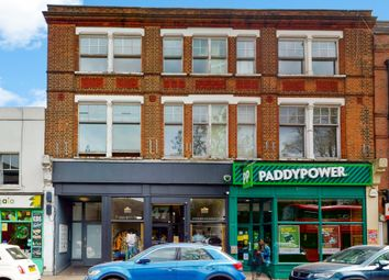Thumbnail 1 bed flat for sale in Westow Street, London