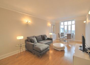 Thumbnail 2 bed flat to rent in Grove End Gardens, Grove End Road, St John's Wood, London